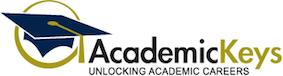 AcademіcKeys